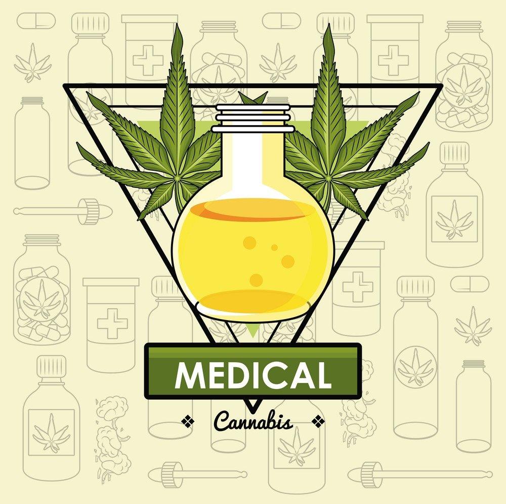 Medical Cannabis Los Angeles