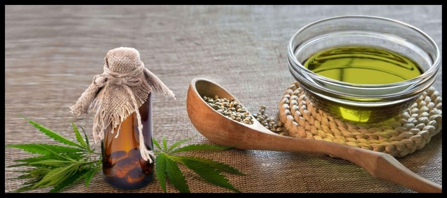 Cannabis Doctor Los Angeles Clears Out Doubts About Hemp CBD