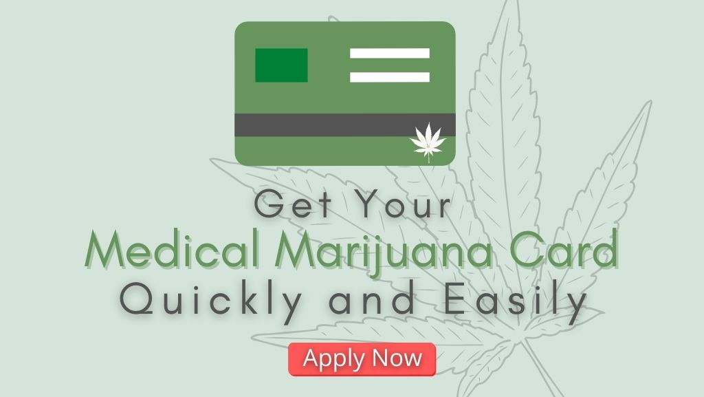 The Pros and Cons of Having A Medical Cannabis Card